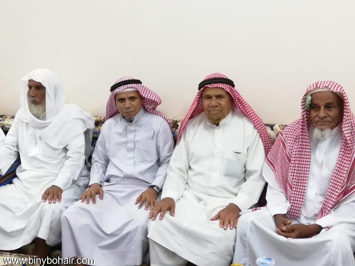 """تهنئة بمناسبة قران """"عويضه احمد uol45626.jpeg"""