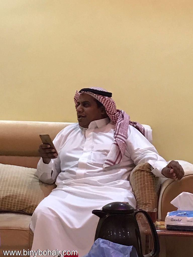 """""""فخذ جروين ببني بحير بحفر uq649856.jpg"""