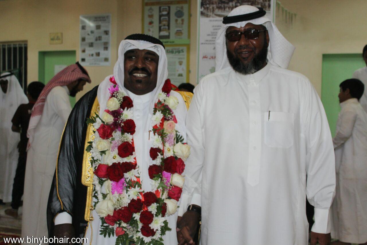 مدرسة عبدالله رواحة الابتدائية تقيم uwa54339.jpg