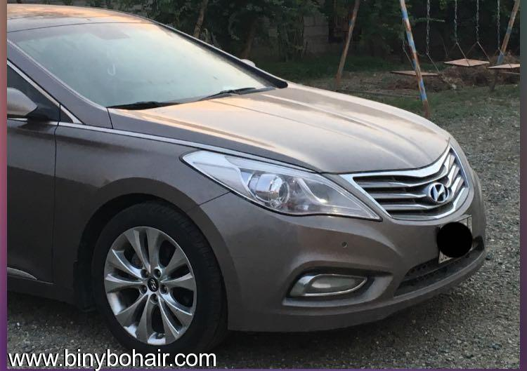 للبيع سيارة ازيرا 2013 مجدد uya16049.jpg
