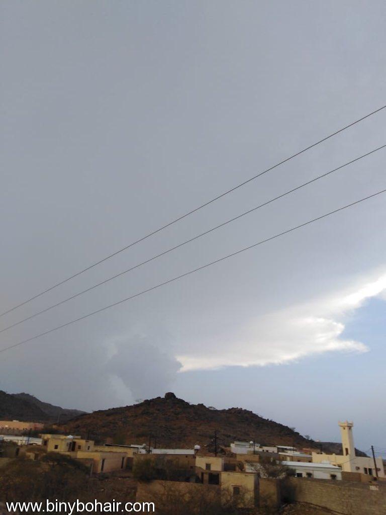 هطول امطار متوسطة اليوم وادي vd021867.jpeg