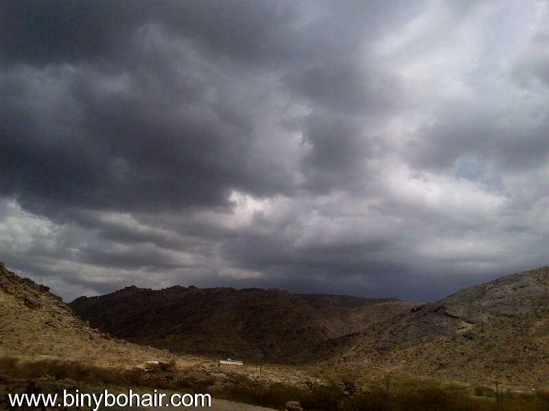أمطار وسيول {فرع عبادلة بحير vmj66668.jpg