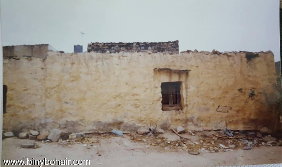 صورة الماضي مدرسة تريبان الابتدائية vqd86412.jpg