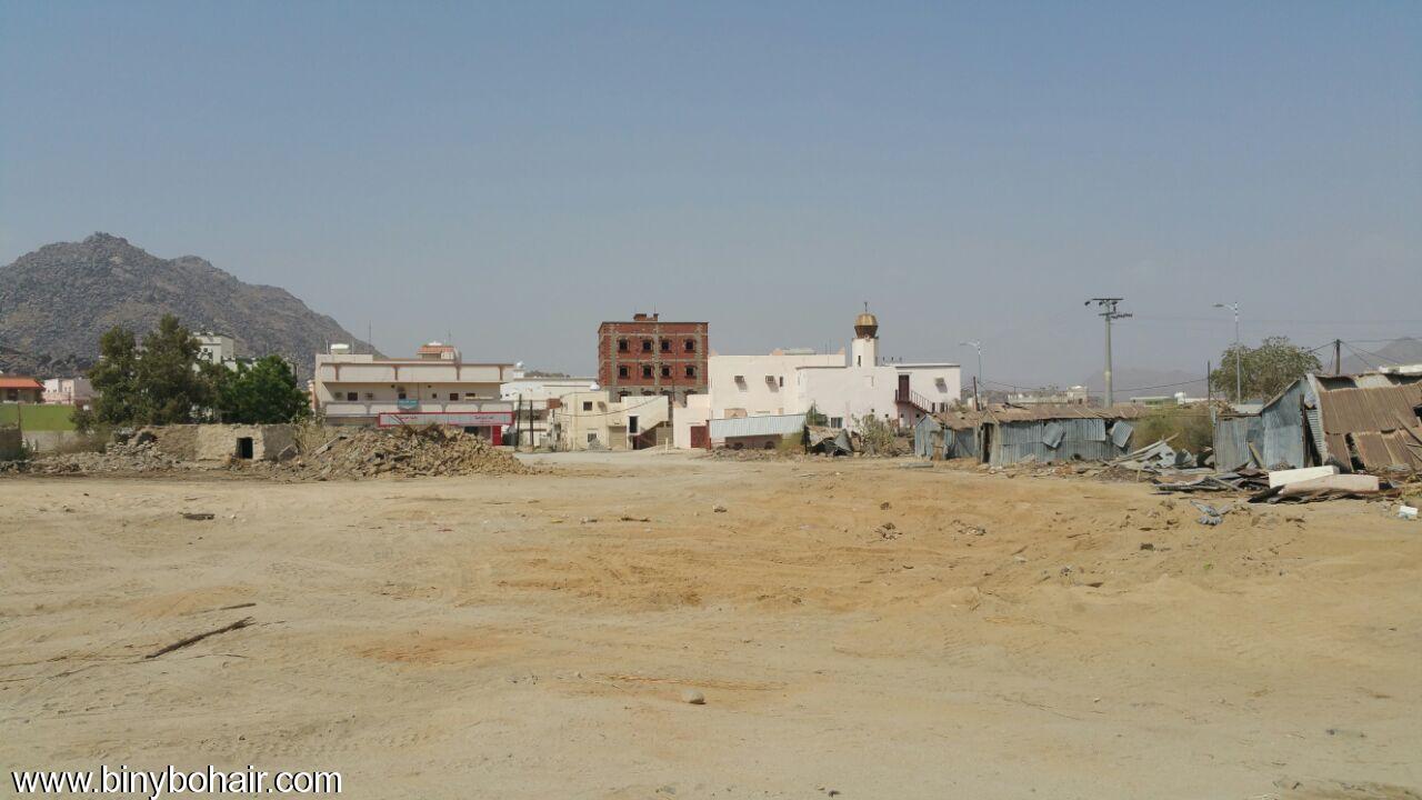 بالصور ..سوق ربوع بحير مابين vzc49123.jpg