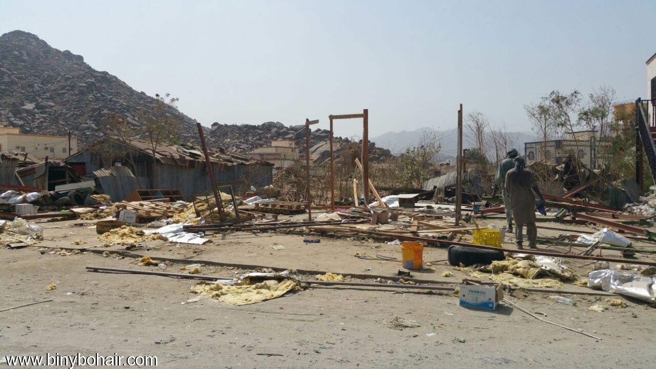 بالصور ..سوق ربوع بحير مابين vzu48564.jpg