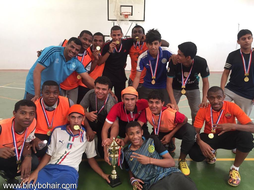 مدرسة سهيل عمرو حققت بطولة vzz44257.jpg