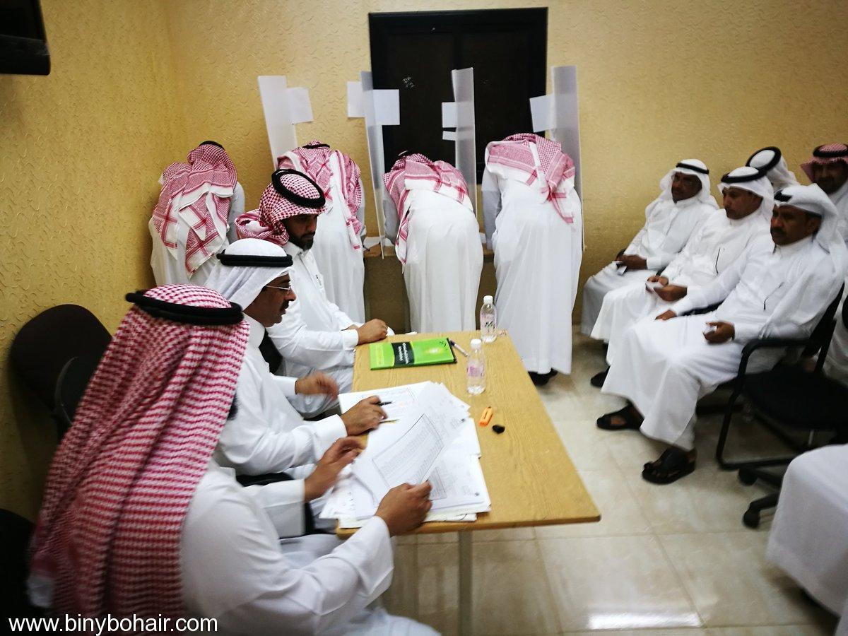 نتائج ..انتخابات مجلس لجنة التنمية we402405.jpg