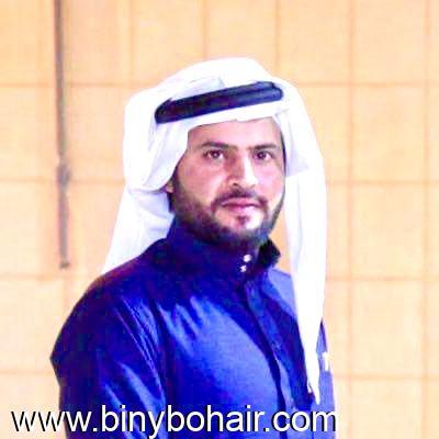 """سعادة العقيد"""" حسين محمد القحطاني"""" whm47077.jpeg"""
