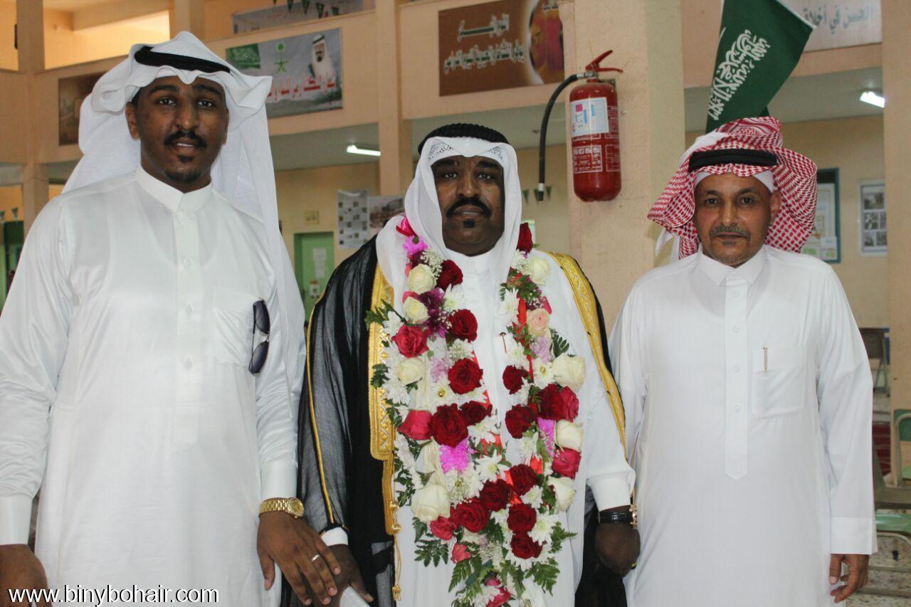مدرسة عبدالله رواحة الابتدائية تقيم wjp54339.jpg