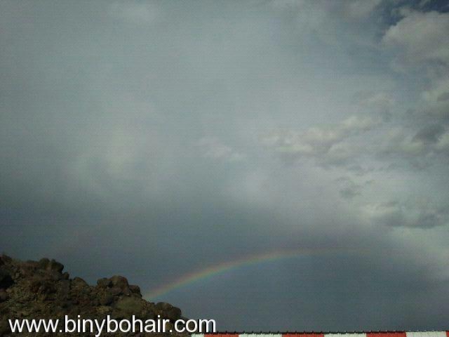 صور--- امطار وسيول{ وادي قنونا wlk16561.jpg