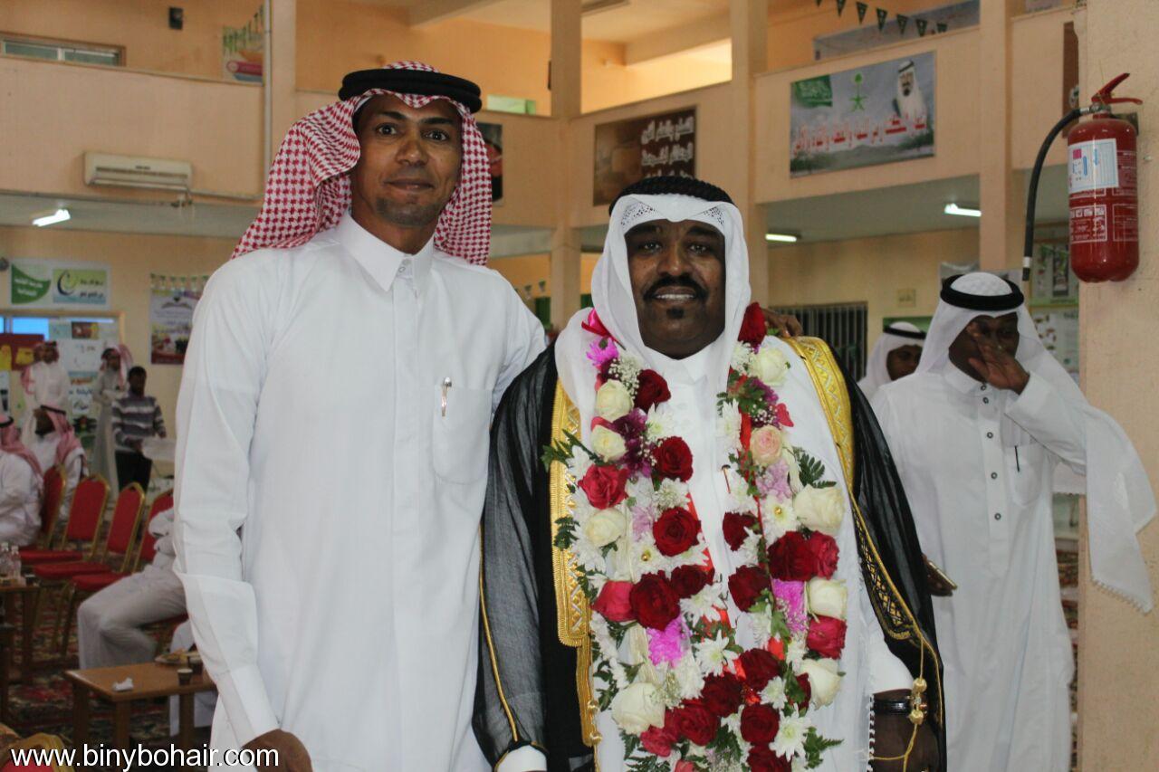 مدرسة عبدالله رواحة الابتدائية تقيم wvq54339.jpg
