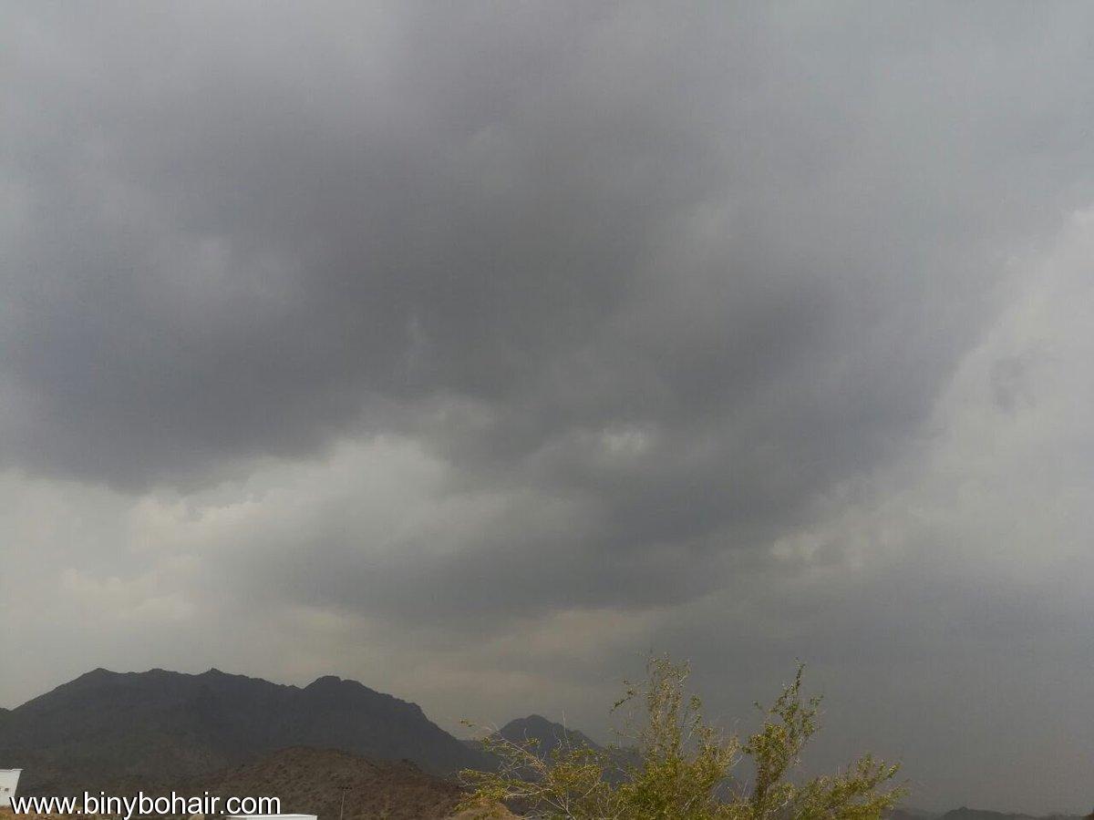 أمطار متوسطة غزيرة قنونا وبني x1z41734.jpg