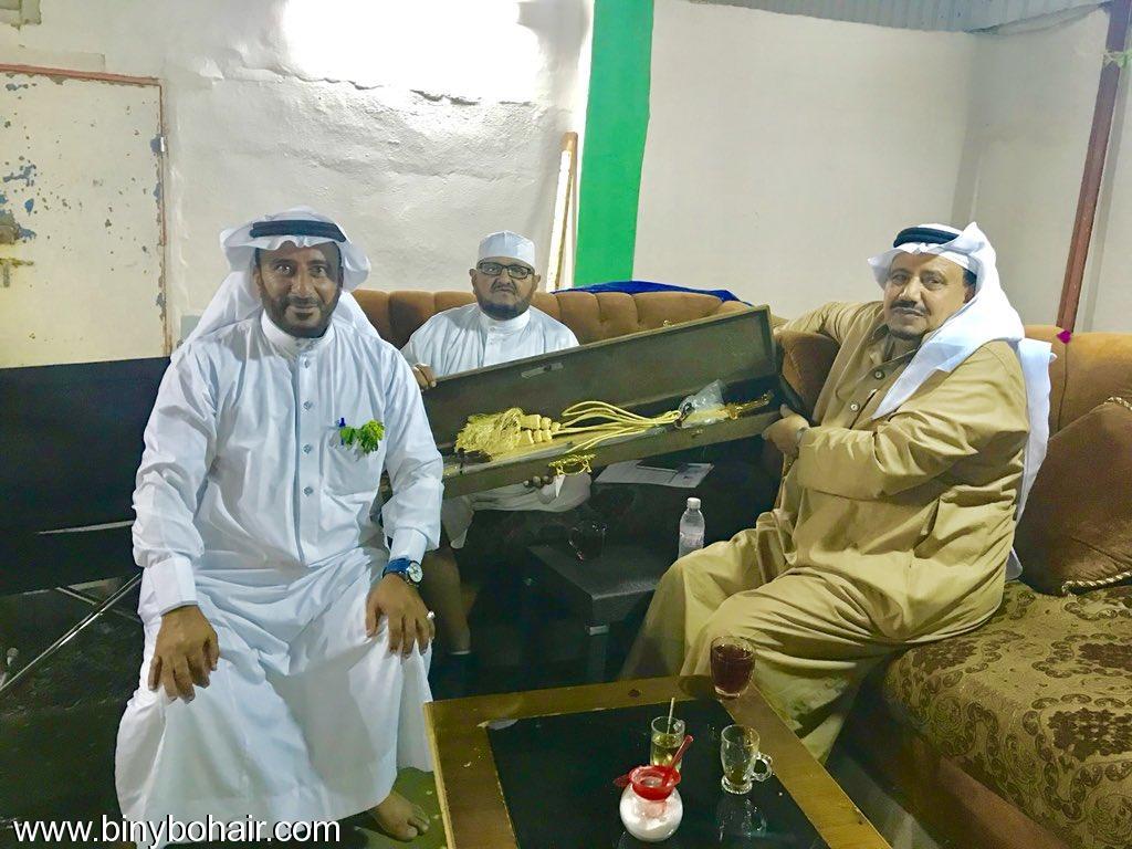 """"""" الاخ """" عبدالله عبدالله xmc07233.jpeg"""