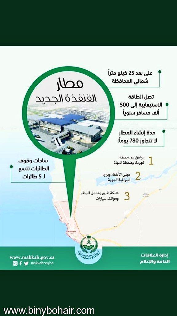 مطار القنفذة الجديد...اقترب الحلم xrm90090.jpg