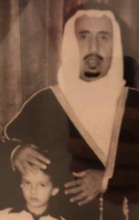 أمير القنفذة إبراهيم) السبعينات الهجرية xsg27091.jpeg