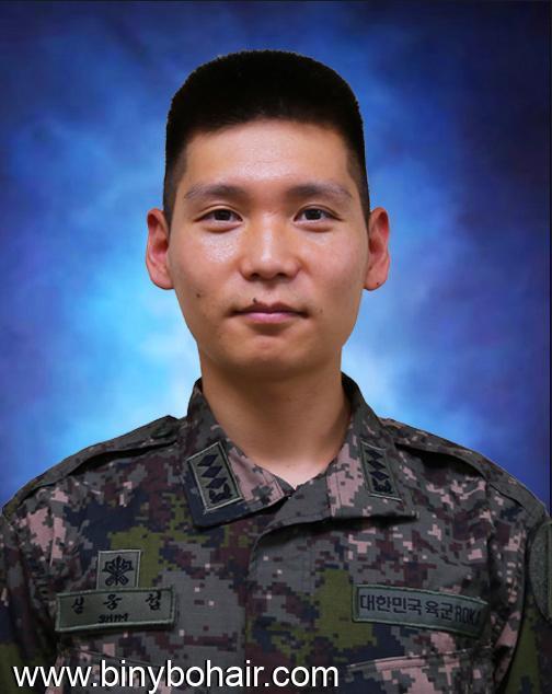 """الرقيب """" جابر فريّة البحيري"""" xxq55465.jpeg"""