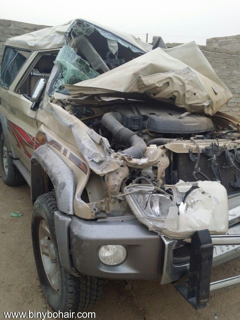 """صموت جودالله القرني"" تعرض لحادث y8l20132.jpg"
