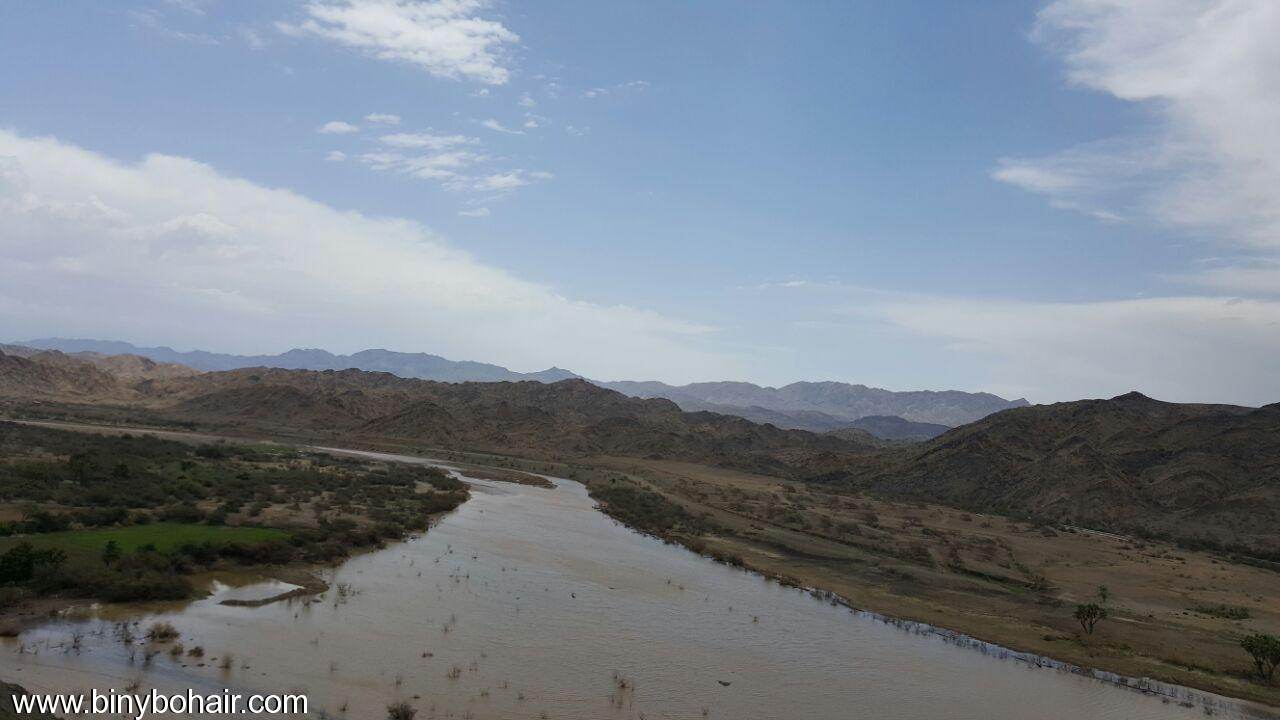 """بالصور ..وادي قنونى""""ياصورة راسمها الوفاء yav00116.jpg"""