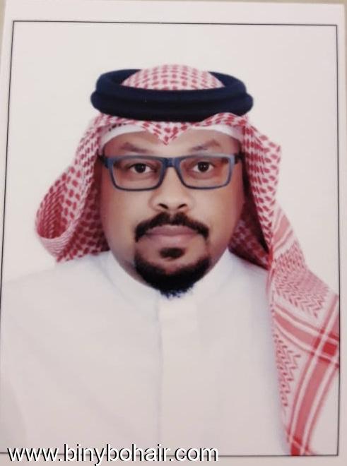 """تهنئه تعيين """"عبدالله ناصر الدوسري"""" yf109638.jpeg"""