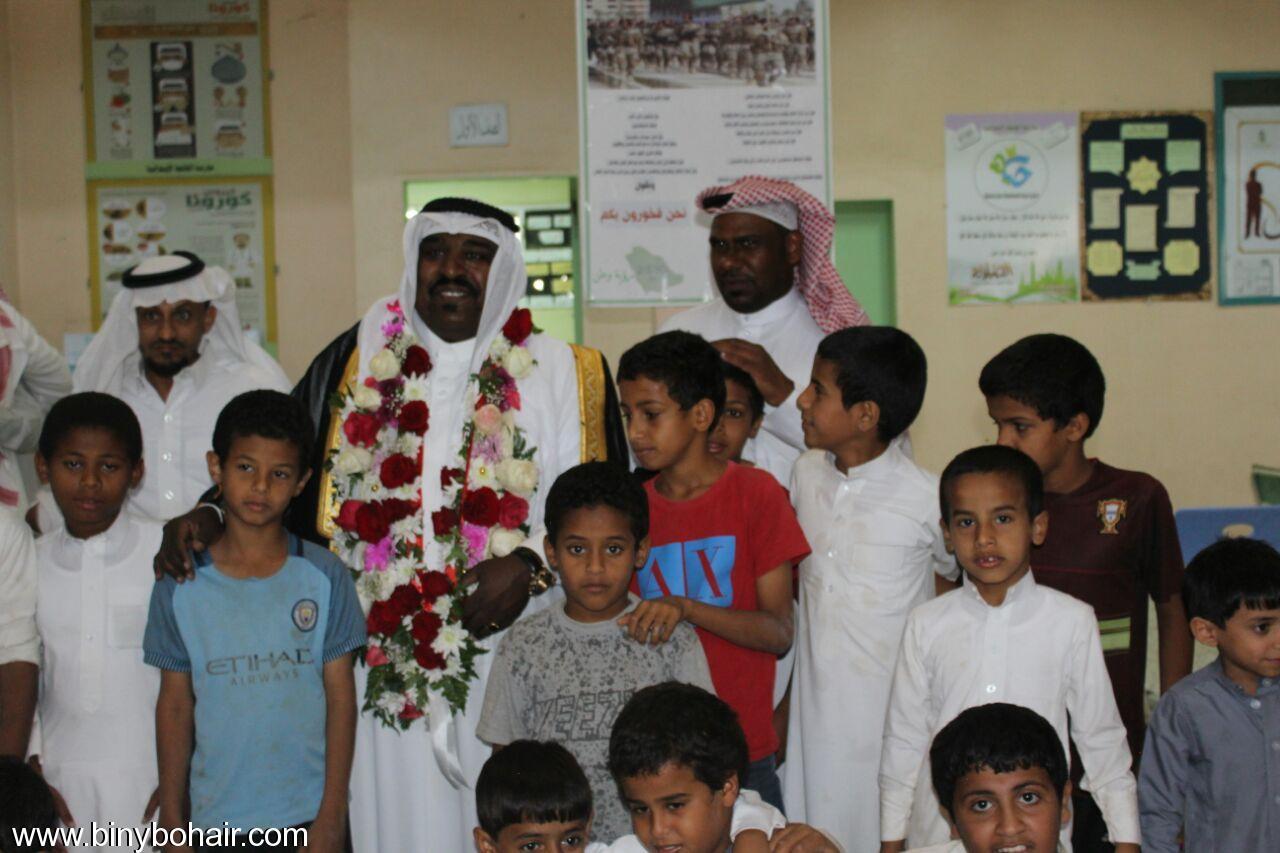 مدرسة عبدالله رواحة الابتدائية تقيم yhr54110.jpg