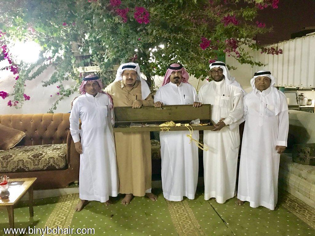 """"""" الاخ """" عبدالله عبدالله yqj07233.jpeg"""