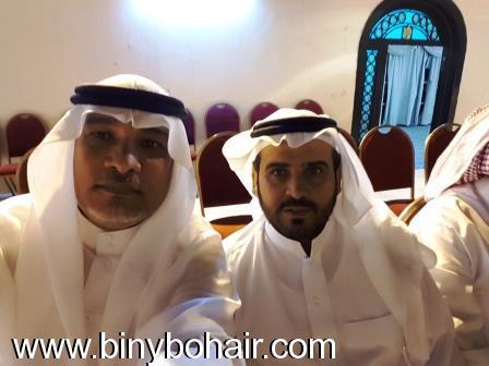 ملتقى بالقرن الثامن محافظة الطائف yty25171.jpg
