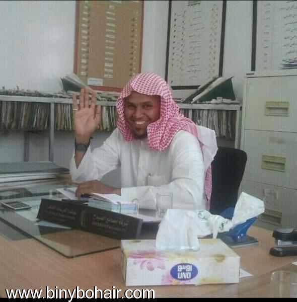 شهيد بحير والشام الاخ(احمد سعيد yws66822.jpg
