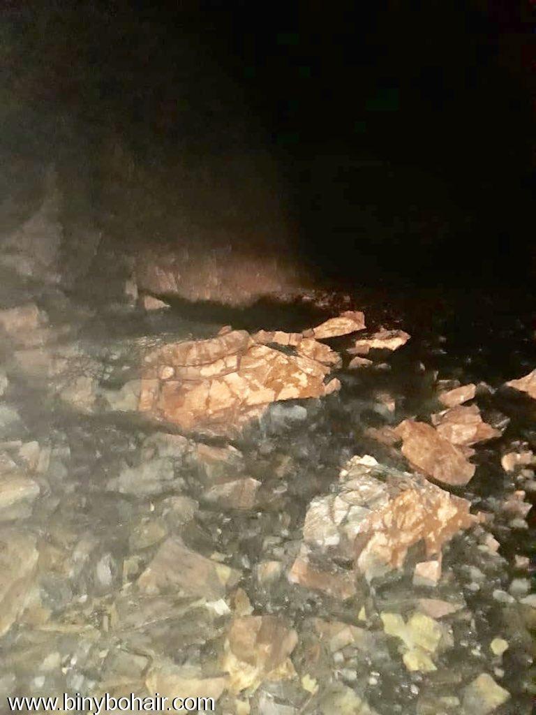 << طريق وادي قنونا>> انهيارات zxz59924.jpeg