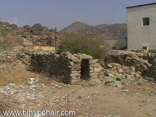 التاريخ العمراني القديم قرية الفائجة 1qs34696.jpg
