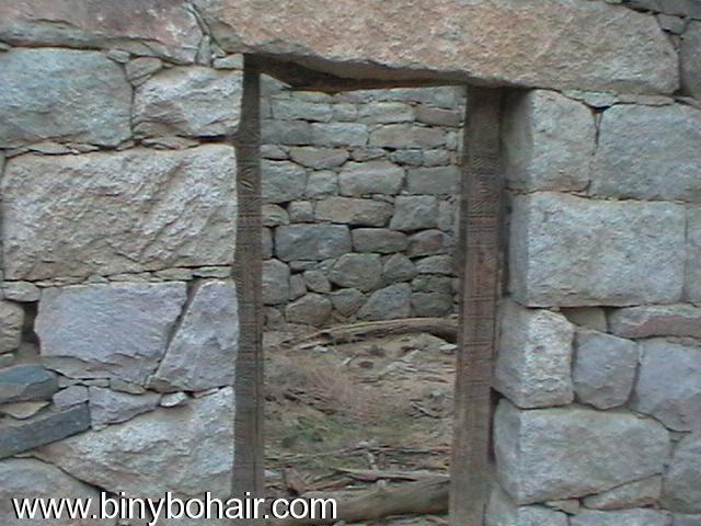 التاريخ العمراني القديم قرية الفائجة 3yb34261.jpg