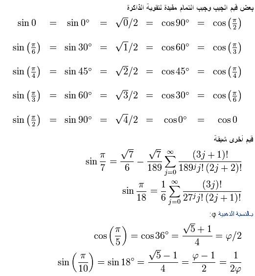 الدوال المثلثية 5u522862.jpg
