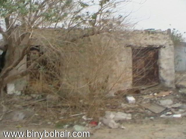 التاريخ العمراني القديم قرية الفائجة 6fo18558.jpg