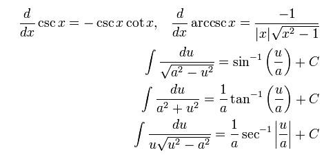 الدوال المثلثية WLm22862.jpg