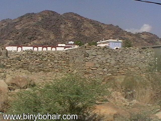 التاريخ العمراني القديم قرية الفائجة bqp12039.jpg