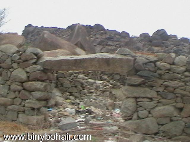 التاريخ العمراني القديم قرية الفائجة ehy33161.jpg