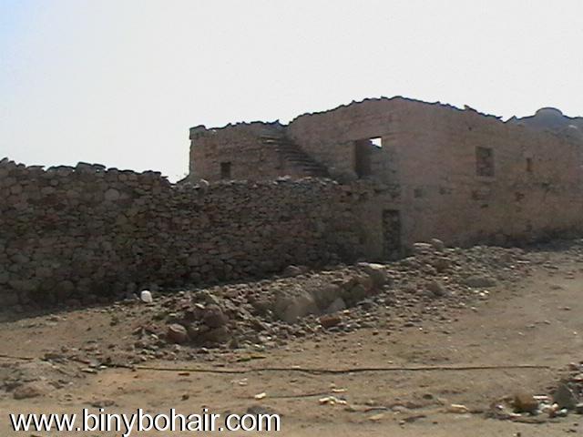 التاريخ العمراني القديم قرية الفائجة mt912262.jpg
