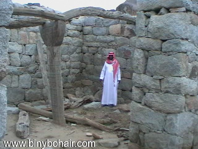 التاريخ العمراني القديم قرية الفائجة q5g34261.jpg