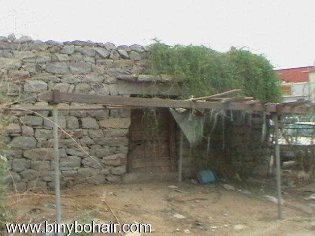 التاريخ العمراني القديم قرية الفائجة tgn18558.jpg