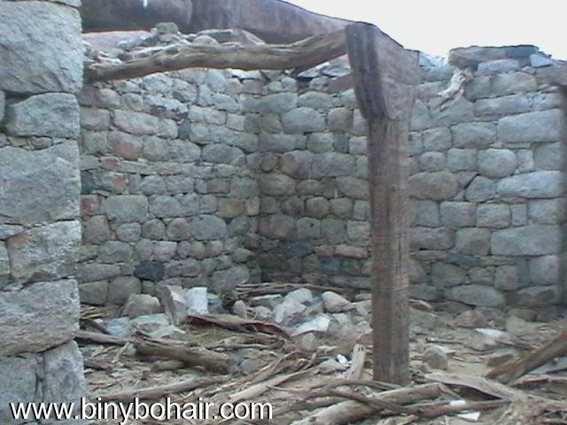 التاريخ العمراني القديم قرية الفائجة u5g34261.jpg