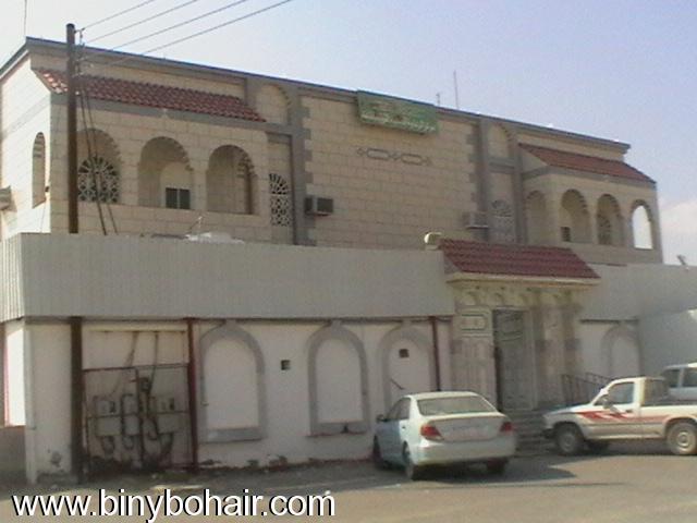 التاريخ العمراني القديم قرية الفائجة uae12877.jpg