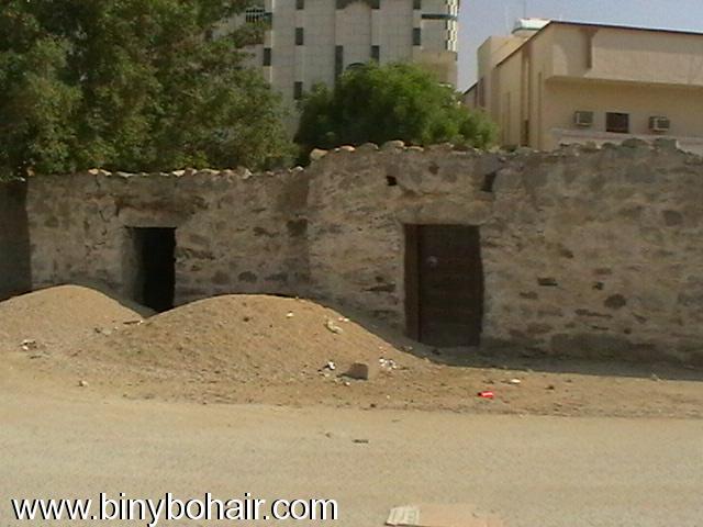 التاريخ العمراني القديم قرية الفائجة ul834491.jpg