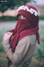 الصورة الرمزية هبة الرحمن