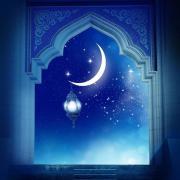 الصورة الرمزية مسابقة رمضان